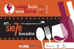 Málaga Food & Wine Festival